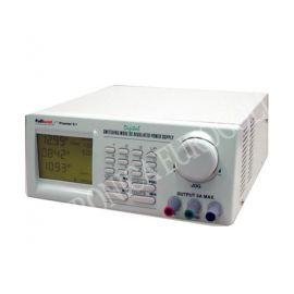 FUENTE ALIMENTACION LABORATORIO PROG.1-40VDC 0-5AMP