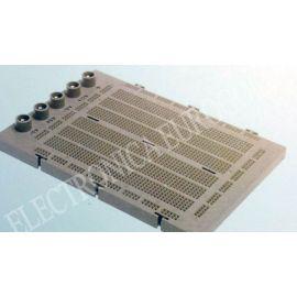 MODULO BOARD 1690 CONTACTOS PASO 2,54mm REPROCIRCUIT