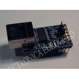 MINI USB ADAPTER