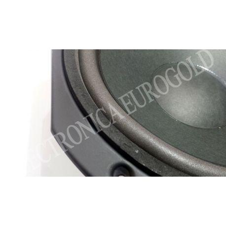 "ALTAVOZ WOOFER 12"" 100W TIPO TECHNICS"