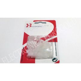 BLISTER PROTECTOR FASTON HEMBRA 4,8mm