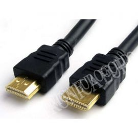 CONEXION HDMI M - HDMI M